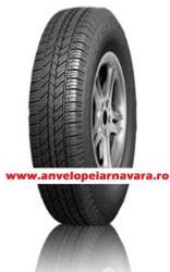 Evergreen ES82 225/75 R15 102S