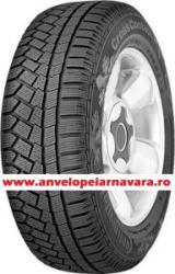 Continental ContiCrossContact Viking XL 275/40 R20 106Q