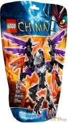 LEGO Chima - CHI Razar 70205