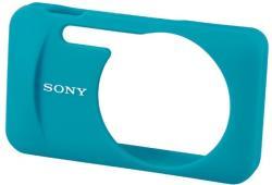 Sony LCJ-WB