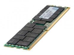 HP 8GB DDR3 1600MHz 647879-B21