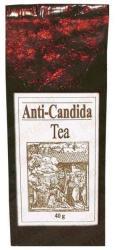 Anti-candida gombaölő teakeverék 60g