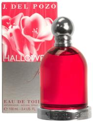 Jesus Del Pozo Halloween Freesia EDT 100ml Tester