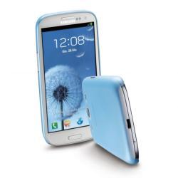 Cellular Line Ultra-Thin 3.5mm Samsung i9300 Galaxy S3 035GALAXYS3