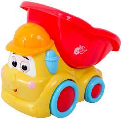 Playgo Funny teherautó