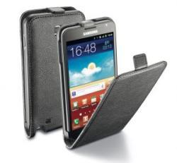 Cellular Line Flap Essential Samsung N7000 Galaxy Note FLAPESSENNOTE
