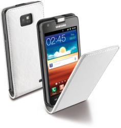 Cellular Line Flap Essential Samsung i9100 Galaxy S2 FLAPESSENI9100