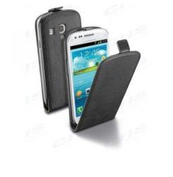 Cellular Line Flap Essential Samsung I9300 Galaxy S3 FLAPESSGALAXYS3