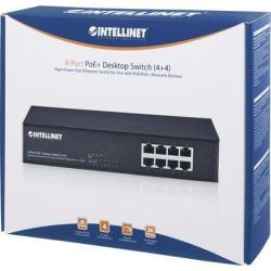 Intellinet 560757