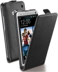 Cellular Line Flap Essential HTC One FLAPESSENONE