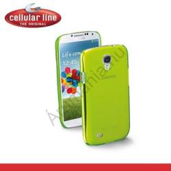 Cellular Line Cool Samsung i9500 Galaxy S4 COOLGALAXYS4