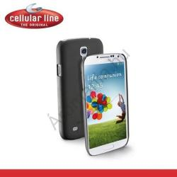 Cellular Line FIT Samsung i9500 Galaxy S4 FITCGALAXYS4