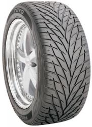 Toyo Proxes S/T XL 255/60 R18 112V