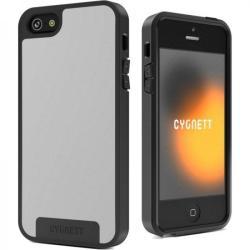 Cygnett CY0865CPAPO