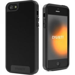 Cygnett CY0866CPAPO