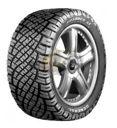 General Tire Grabber AT 255/55 R19 111H