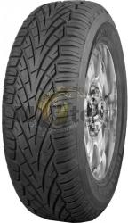 General Tire Grabber UHP 235/60 R18 107V