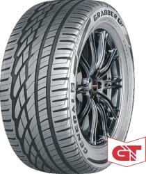 General Tire Grabber GT 205/80 R16 104T