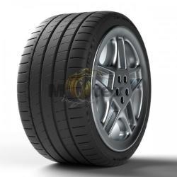 Michelin Pilot Super Sport 285/35 R20 104Y