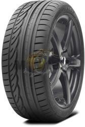 Dunlop SP Sport 1 255/55 R18 109H