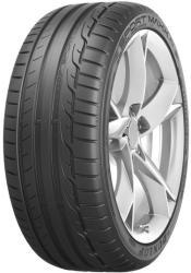 Dunlop SP SPORT MAXX RT XL 245/45 ZR18 100Y