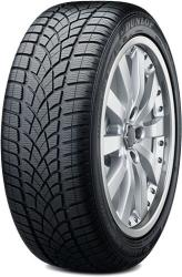Dunlop SP Winter Sport M3 215/50 R17 95H