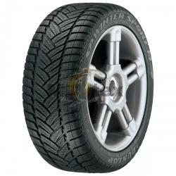 Dunlop SP Winter Sport M3 DSST XL 245/40 R18 97V