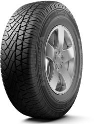 Michelin Latitude Cross 205/80 R16 104T
