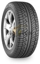 Michelin Diamaris 255/50 R20 109V