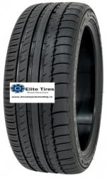 Michelin Pilot Sport PS2 245/35 R20 95Y