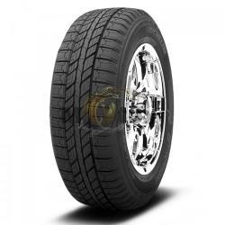 Michelin 4x4 Synchrone 195/80 R15 96T