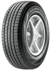 Pirelli Scorpion Ice & Snow 235/55 R18 104H
