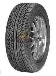 Sportiva Z55 215/55 R16 93W