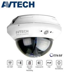 AVTECH AVM328