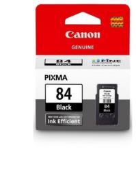 Canon PG-84 Black