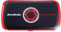 AVerMedia Live Gamer Portable C875