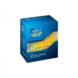 Intel Core i3-3250 3.5GHz LGA1155