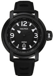 Nautica A17556G