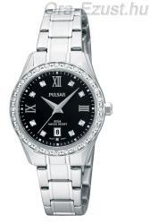 Pulsar PH7213X1