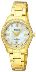 Pulsar PH7212X1
