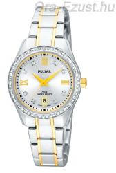 Pulsar PH7215X1