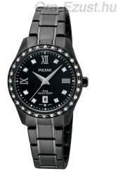 Pulsar PH7217X1