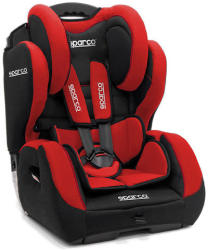 Sparco F700k