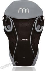 Lascal M1