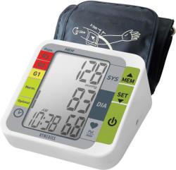 HoMedics BPA-2000