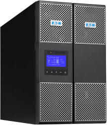 Eaton 9PX 6000i HotSwap 3:1 (9PX6KiBP31)