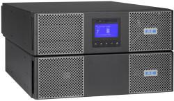 Eaton 9PX 8000VA RT6U (9PX8KiRTNBP)
