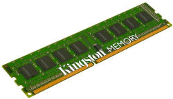 Kingston 8GB DDR3 1333MHz KTM-SX313E/8G