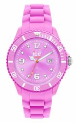 Ice Watch Sili Summer