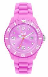 Ice Watch Sili Summer